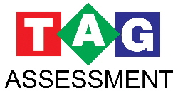 TAG_Assessment_logo